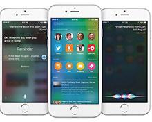 你觉得 iOS 10.2 正式版改善电池续航了吗?
