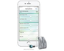 与 MFi 助听设备相关的问题,iOS 10.2已修复