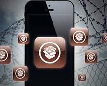 iOS10.1怎么越狱 iOS 10.1/10.1.1越狱方法