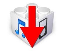 苹果64位设备iOS降级工具发布:关闭验证也能降级