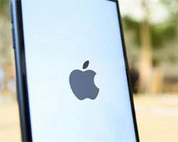 苹果关闭iOS10.2验证通道:无法再降级
