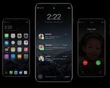 苹果iPhone 8这些创新能赢三星S8吗?