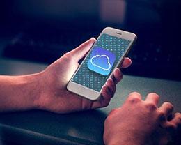 黑客威胁苹果:若不交钱就抹除iCloud账户
