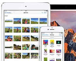苹果提醒:iOS10.3正式版可能会自动开启iCloud功能