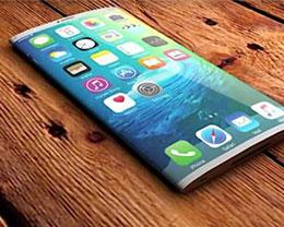 iPhone使用寿命不断延长,苹果是喜是忧?