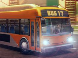 《巴士模拟2017》测评:老司机的最爱,超真实的手感和环境