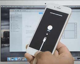 极速10分6合—大发6合iOS11降级iOS10.3.x失败无法开机问题解决办法