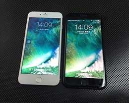 iPhone 7plus,128G,系统10.3.1相关问答