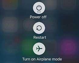 插件StyloPowerDown:可为iPhone关机界面添加新选项