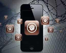 iOS10再现漏洞,越不越狱黑客说了算
