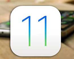 iOS11.0.3刷机_iOS11.0.3正式版一键刷机教程