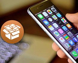 苹果iPhone7怎么越狱?