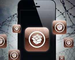 iOS11太不安全!这次iPhoneX被成功越狱!