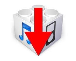 Prometheus (普罗米修)iOS 10.X升级/降级工具教程