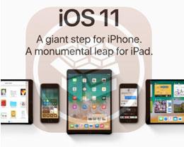 LiberiOS越狱工具发布,支持iOS11~iOS11.1.2所有设备越狱