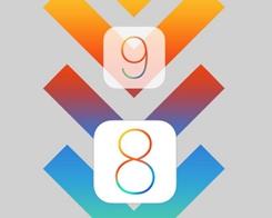 iPhone4S/5/5C iPad/23/4/mini降级平刷教程