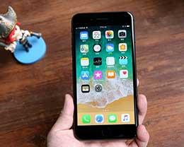 苹果零售店iPhone爆炸的原因是什么?