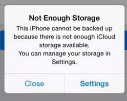 iPhone经常出现的各种烦人弹窗,该怎么关闭?