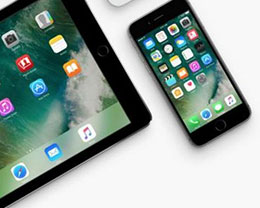感觉苹果手机越用越卡,是什么原因呢?