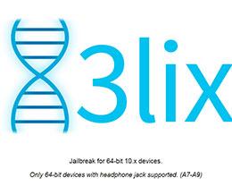 64位设备iOS 10-10.3.35分彩网站一键越狱教程