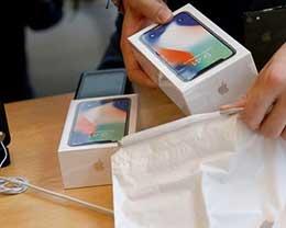 又一家公司成功破解iPhone 一次仅50美元