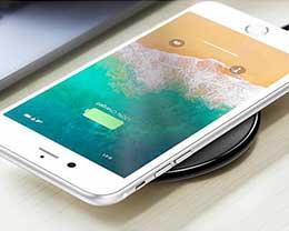无线充电会不会成为手机用户的下一个刚需?