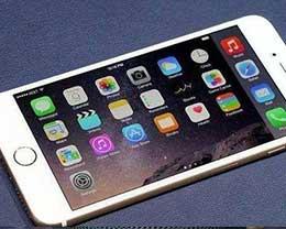 iPhone耗电太快机身发热?这几点小技巧让你甩掉充电宝!