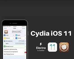 iOS 11.3.1越狱成功率高吗?iOS 11.3.1如何越狱?