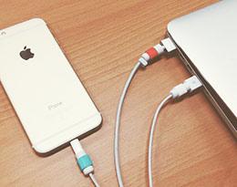 iPhone耗电快,不要直接换电池,还可能是这个原因