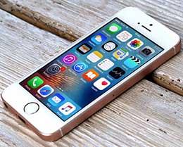赠送或出售iPhone前,怎么做才能保证自己的隐私安全?