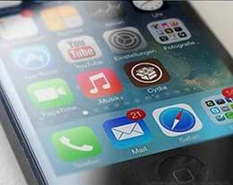 为什么现在iPhone用户都不给手机越狱了?