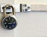 iPhone XS/XS Max 如何进行有效的密码管理?