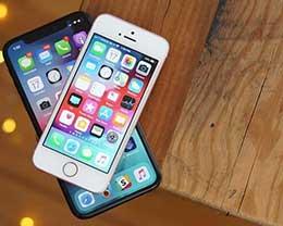 iOS 12降级无望:苹果正式关闭iOS 11.4.1验证通道