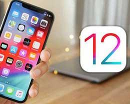 iOS12.0.1正式版本可以降级吗?如何降级?