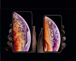 iOS 12.1beta3更新了什么?iOS 12.1beta3继续改进和修复