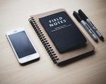 iPhone 简单 3 步即可隐藏桌面图标