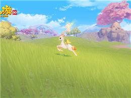 《梦幻西游3D》 首次TF测试日期敲定,五大亮点前瞻!