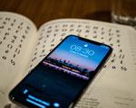 iPhone XS Max 如何拍摄实况照片?苹果手机如何设置动态墙纸?