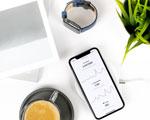 iPhone 如何添加「医疗急救卡」?Apple Watch 摔倒检测设置方法