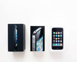 为什么 iPhone 维修后会变得不好用?哪些手机不建议维修?