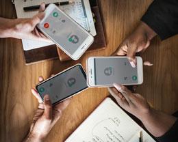 iPhone XS Max 如何添加电子邮件帐户?苹果手机如何查看电子邮件?