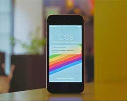 iPhone 5s 升级 iOS 12 之后表现如何?小屏幕 iPhone 的又一春