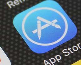 iPhone怎么解除App Store 150MB下载限制