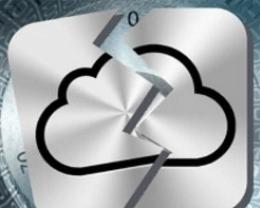 不更换账号如何修改 Apple ID 的注册邮箱?