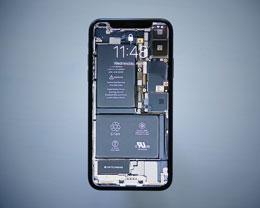 iPhone 首次充电需要多久?充电充不满和充电过量哪个伤害更大?