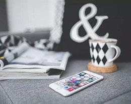 用了一年的 iPhone 为什么感觉续航越来越差?