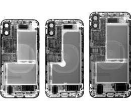 iPhone 整晚充电会损坏电池吗?