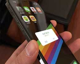 iPhone SE 2要来了,购买iPhone SE 2的三个理由!