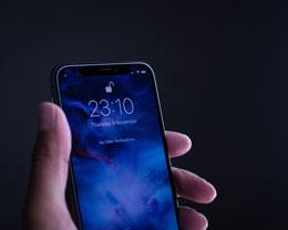 2019 年苹果公司会移除 iPhone 的「刘海屏」吗?