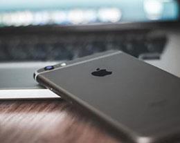 iPhone 刷机前要注意什么,刷机后无法激活怎么办?